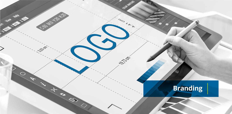 Branding Diseño de identidad visual - Galanés Agencia de comunicación