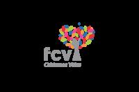 Fundación Cardiovascular de Colombia