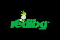 Rediba