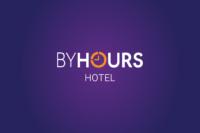 ByHours Hotel