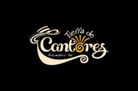 Restaurante Tierra de Cantores