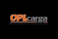 OPL Carga