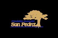 Previsión Exequial San Pedro