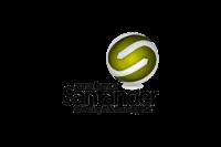Zona Franca Santander