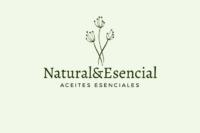 Natural&Esencial