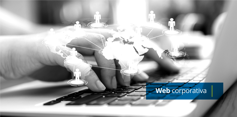 Web Corporativa-Por que-tu-empresa- debería-tener-una-web- corporativa-Galanes-Agencia-de-comunicacion